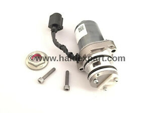 Image Result For Ford Kuga Haldex Pump