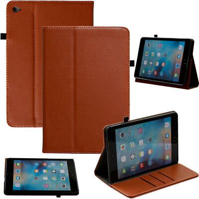 Huawei Cover Tab Schutzhülle M Leder Galaxy Apple iPad Pad Samsung Tablet für cZaRW4qUWf
