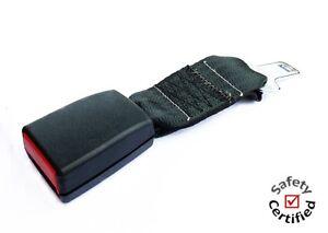 Fits-2006-Chevrolet-Colorado-ALL-SEATS-Seat-Belt-Extender-Extension