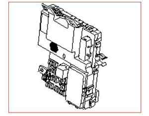 300902340959 besides 8454539400 besides 2005 Buick Lacrosse Fuse Box Diagram together with 200w L  Flasher together with Subaru Impreza Fuse Box Location. on car fuse box buy