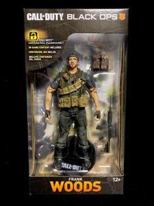 McFarlane Call of Duty Seraph Action Figure