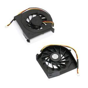 CR393 CPU NEUF VGN Vaio CR353 CR VGN VGN FAN Ventilateur SONY ng6q1P