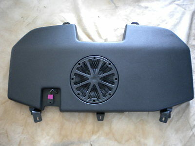 Pioneer altavoces para VW Jetta V//5 2005-2010 Front delantera 2-vías 170w #qz9