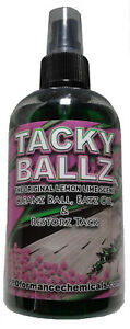 Tacky-Ballz-Bowling-Ball-Cleaner-Original-Lemon-Lime-Scent