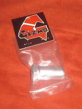 NOS Gizmo BMX old school parts head set clamp new new retro 80's