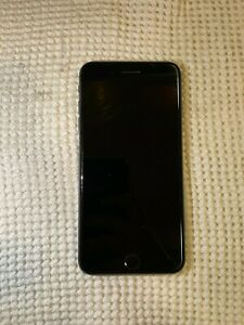 Apple-iPhone-8-Plus-64GB-Space-Gray-Verizon-A1864-CDMA-GSM