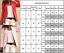 Indexbild 3 - Damen Langarm Freizeit Mantel Blazer Einfach Jacke Formale Outwear Geschäft Top