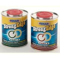 Tenax Strongedge Flowing Epoxy Part A