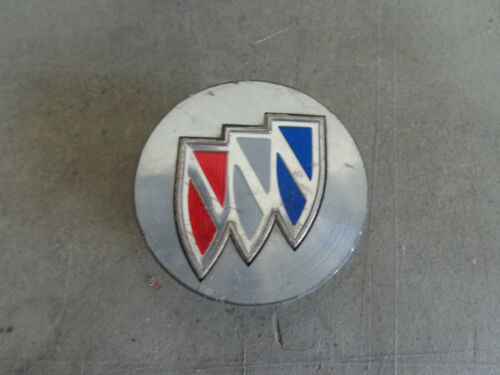 "Center Cap for 15/"" Wheel 96 Buick Regal Gran Sport 4 Dr"