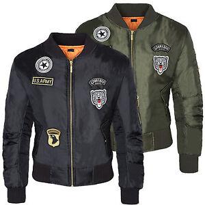 l Jacket Vintage Jacket D Biker Xs Mujer Bomber Transition Drivers Aviator 154 P4dqOPnxt