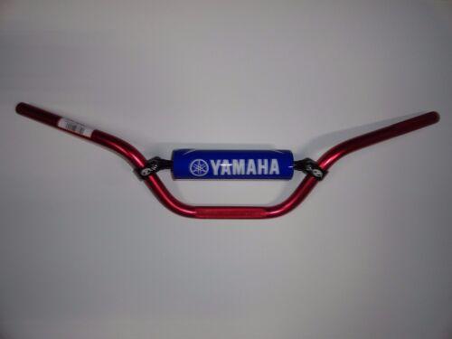 Aluminum Handle Bar Handlebar Yamaha Banshee Blaster Warrior Raptor 350 660 700