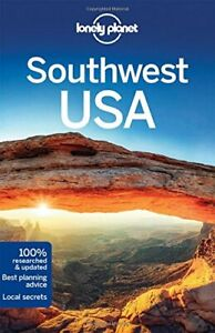 Lonely-Planet-Southwest-USA-Travel-Guide-By-Lonely-Planet-Amy-C-Balfour-Car