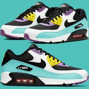 Nike Air Max 90 Trainers for Men eBay