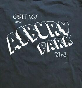 GREETINGS-FROM-ASBURY-PARK-HOODED-HOODIE-SWEATSHIRT-NOT-HAT