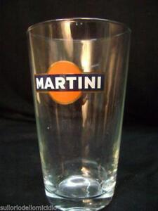 Shaker-Mezclador-Botella-Martini-Firmado-Al-Acido-Vintage-Modernismo