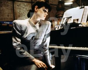 Blade-Runner-1982-Sean-Young-10x8-Photo