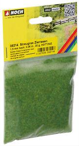 Encore-08214-100g-eur-12-95-streugras-zierrasen-1-5-mm-20-g-originiagetreu-Real