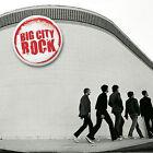 Big City Rock [2006] by Big City Rock (CD, Mar-2006, Atlantic (Label))