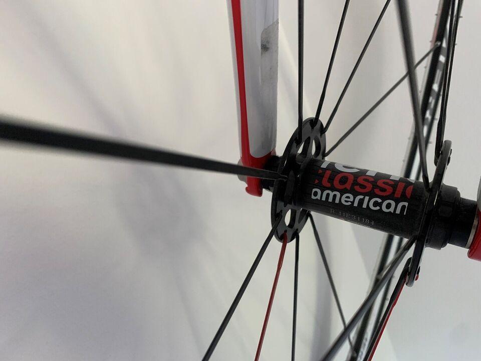 Banecykel, Specialized Langster Pro, 1 gear
