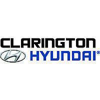 Clarington Hyundai