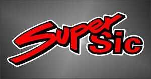 adesivo-super-simoncelli-sic-motori-MotoGP-Superbike-Moto-sticker-aufkleber