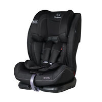 Kinderkraft Gravity Infant Car Seat Child Seat Car Seat Group 1 2 3 9-36 Kg