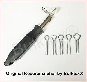 Innovation by BULKTEX® Neuheit Scheibengummi Keder Werkzeug Scheibe Tool BMW EMW