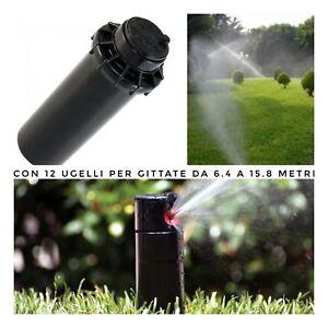 Irrigatore-a-scomparsa-pop-up-dinamico-HUNTER-PGP-ADJ-da-3-4-034-completo-di-ugelli