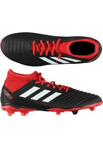 scarpe adidas da calcio originali