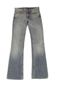 Seven7-Jeans-New-Taos-Wash-Bootcut-Jeans-25-89
