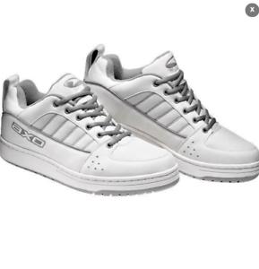 Zapatos AXO CROSSING FREERIDE DH MTB MTB MTB NUMERO 43 SIZE be36e7