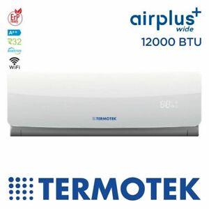 TERMOTEK-WIDE-C12-CLIMATIZZATORE-12000-BTU-WIFI