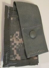Michael Bianco Digital Camouflage MOLLE II-40 mm Pocket Single Style 4040 Pouch