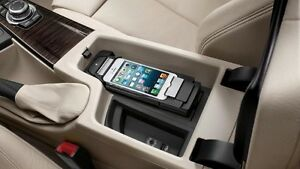 bmw snap in adapter basic apple iphone 5 5s se bluetooth ebay. Black Bedroom Furniture Sets. Home Design Ideas