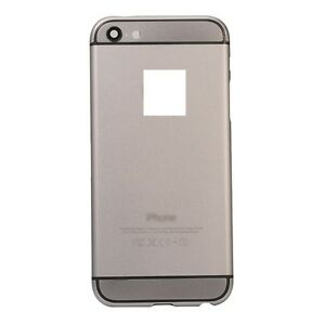 Replacement-Battery-Door-Assembly-Housing-Back-Cover-Case-for-iPhone-5-to-6mini