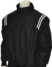 984db26b9ad Jt-326 - Smitty MLB Replica Umpire Jacket 3xl Black for sale online ...