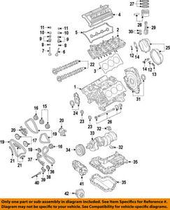 Audi S5 Engine Diagram Wiring Diagram Pass