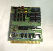 Rev Module Circuit Balance Engineering Bmcp 110 Rev P Be 236 634 D Circuit Board