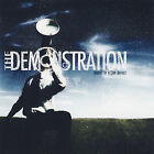 Words of a Con Artist [EP] by The Demonstration (CD, Aug-2007, Tribunal Records)