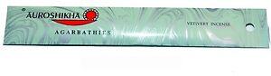 10-emballages-Auroshikha-Encens-Vetiver-tout-a-fait-naturelle-Inde