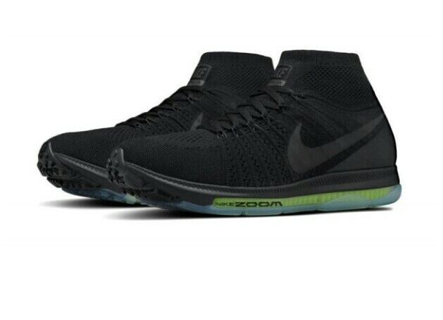 e05870eee7f4f7 WMNS Nike Nike Nike Zoom All Out Flyknit - 845361 001 0a6c9d - samt ...