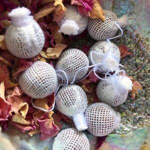 Yoni-Detox-perla-naturale-a-base-di-erbe-TAMPONI-pulisce-utero-e-vagina