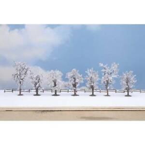 Kit-alberi-dinverno-80-fino-a-100-mm-noch-25075-bianco-neve-7-pz