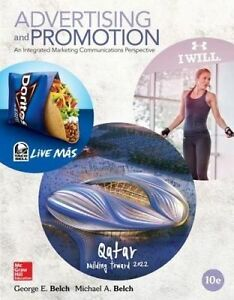 Advertising-and-Promotion-An-Integrated-Marketing-Communications-Perspective