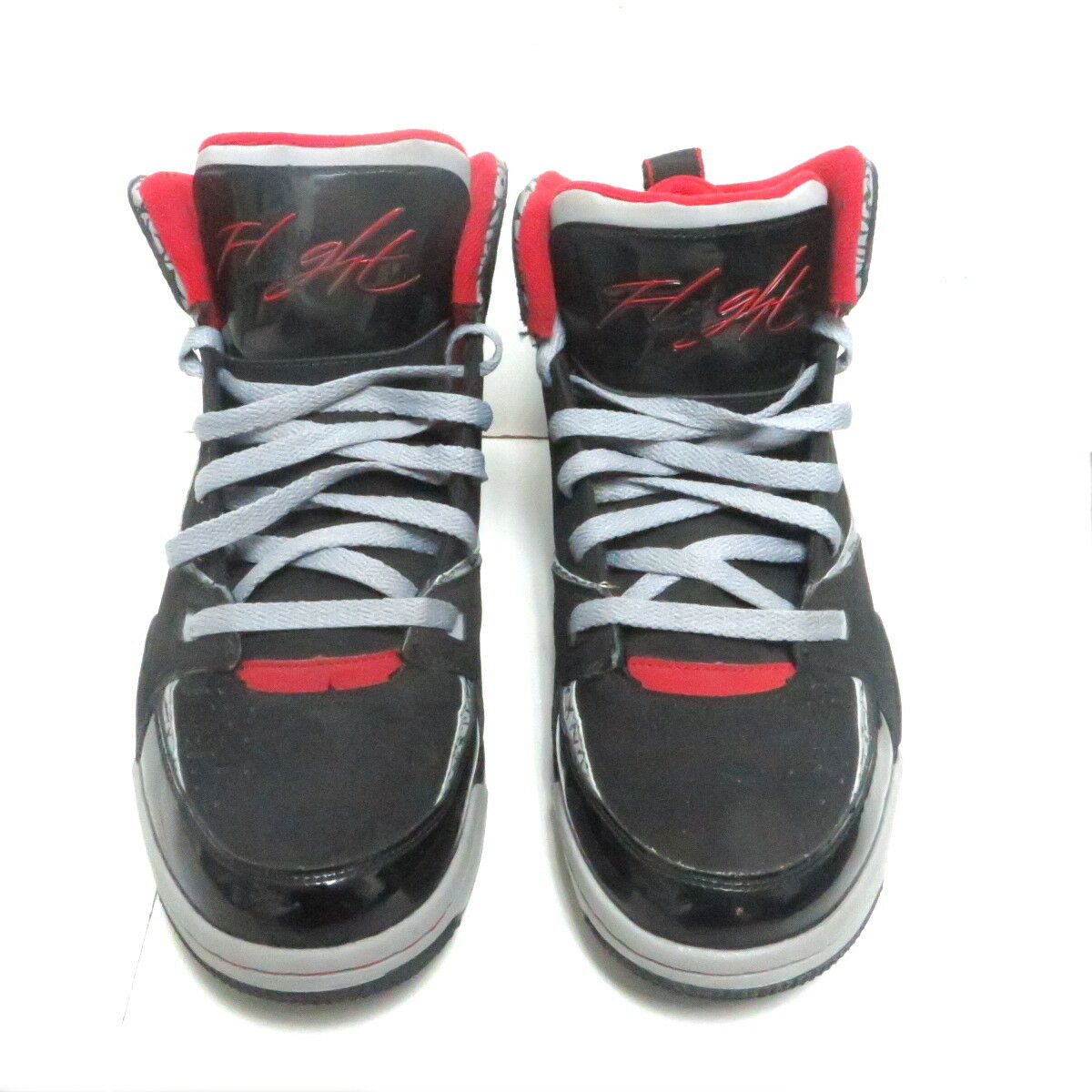 JORDAN - 454050-011 - JORDAN AIR SC-2 zapatillas Talla 10