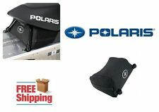POLARIS SNOWMOBILE SLED UNDER SEAT MOUNTED TUNNEL STORAGE BAG NEW FREE SHIPPING