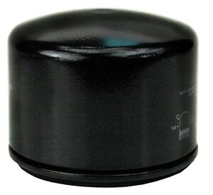 OIL-FILTER-FOR-B-amp-S-REPLACES-OEM-492932-4154-492056-492932S-695396-696854