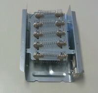 Heater Element For Whirlpool 279838 Kenmore