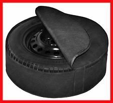 ALLOY WHEEL TYRE STORAGE CARRY BAG fit 165/80/15 175/70/15 185/60/15  size D