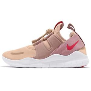 3af2d40e6703 Image is loading NIKE-WOMENS-FREE-RN-CMTR-2018-RUNNING-SHOES-